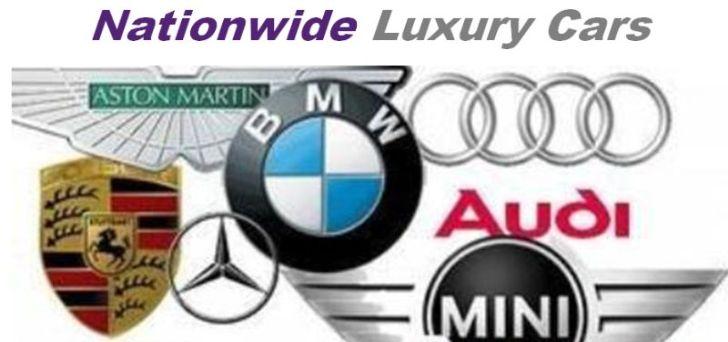 Luxury Car Logos Images Luxury Car Logos And Names