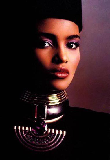 Pictures Of 80s Fashion. Khadija 80s fashion model in